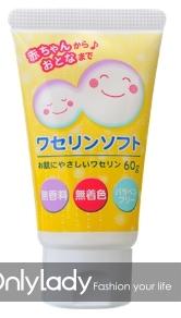 资讯生活婴儿湿疹 这款润肤霜就能帮大忙!