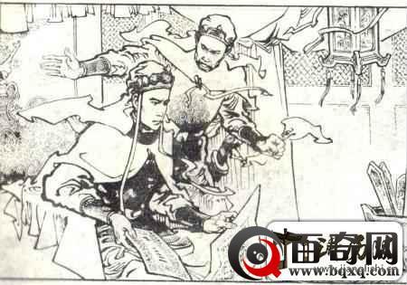 安庆保卫战简介太平天国最终灭亡的序曲