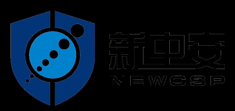 国内人工智能开门方式在南京应用